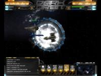 ScreenShot DarkOrbit