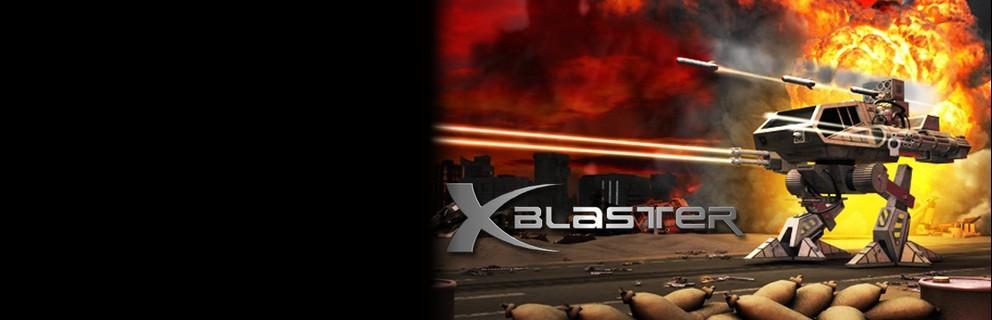 Www jeux gratuits bmx meilleur jeux gratuit ps4 - Jeux en ligne ps4 ...